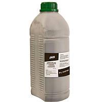 Тонер LJ1010/1200/1320/1005/2035 Universal 1000г JADI (JLT.003P.1000)