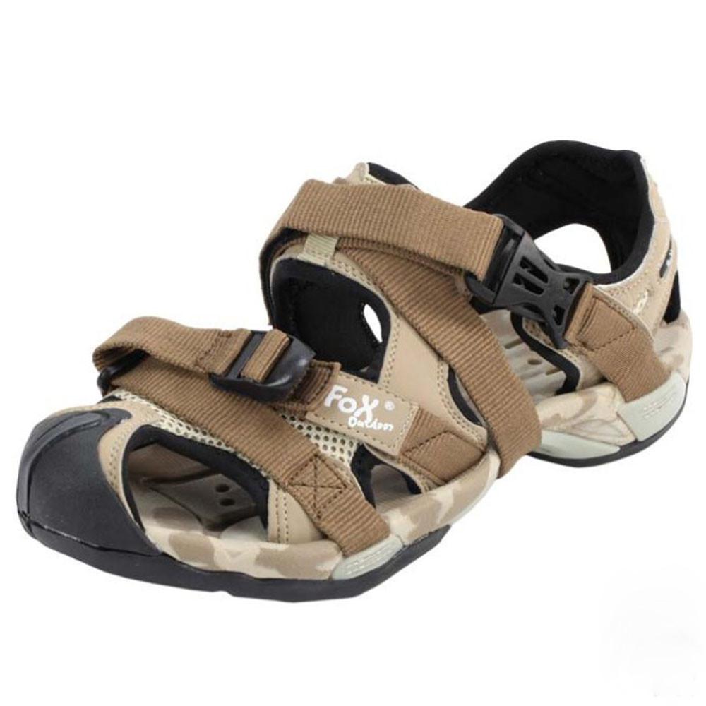 Трекинговые сандалии Fox Outdoor d56d936a4ab1c
