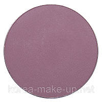 Тени для век AERY JO Eye Shadow №50 Winter Orchid