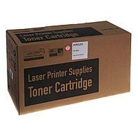 Тонер-картридж BASF Sharp AR-020/021/AR-5516/5520 (B-AR-020)