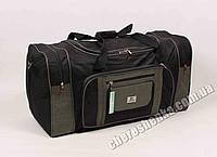 Дорожная сумка Dingda 936