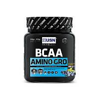 Аминокислота BCAA Amino-Gro (306 g)