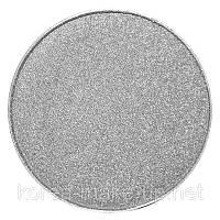 Тени для век Aery Jo Eye Shadow №51 Aluminum