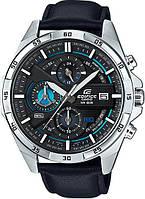 Мужские часы CASIO Edifice EFR-556L-1AVUEF оригинал