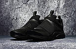 Кроссовки Nike Air Presto Extrem full black. Живое фото. Топ качество! (Реплика ААА+), фото 7