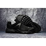 Кроссовки Nike Air Presto Extrem full black. Живое фото. Топ качество! (Реплика ААА+), фото 6