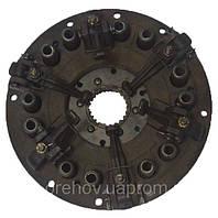 Муфта сцепления (корзина) Т-40 Т25-1601050-Б1 (Т25-1601050-Б1)