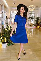 Женское крутое платье ,в расцветках