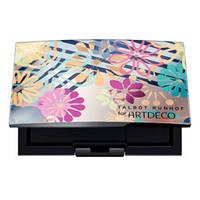 ARTDECO Футляр для теней квадратный Artdeco Quattro-Limited Edition