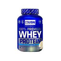 Протеины USN Whey Protein Premium (908 g)