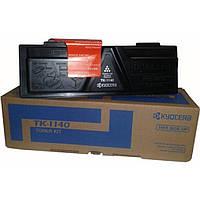 Тонер-картридж Kyocera TK-1140 (1T02ML0NL0)