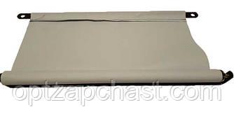 Шторка радіатора МТЗ 70-1310010-А МТЗ-80, 82, 892, 921, 920, 950, 1025