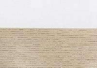 Рулонные шторы День - Ночь 55×150 см. Коллекция Passion