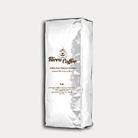 Кофе Ricco Coffee Platinum Selection1 кг зерно