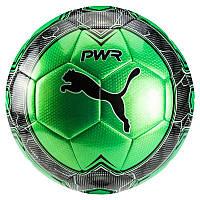 Мяч Puma evoPower Vigor Graphic 082737-32