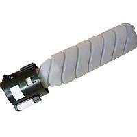 Тонер-картридж MINOLTA Bizhub 164/165 аналог TN-116/117/118/119 туба 340г IPM (TKMNC1)