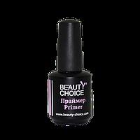 Праймер Beauty Choice, 18 ml (кислотный)