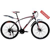 Велосипед TITAN PORSCHE 26 2017