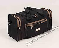 Дорожная сумка Kaiman 4501 #1