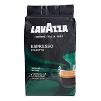Кофе Lavazza Caffe Espresso Perfetto 1000г, NEW !!!, фото 1