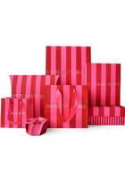 Пакет подарочный Victorias Secret VS0312