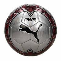 Мяч Puma evoPower Vigor Graphic 082737-38