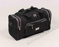 Дорожная сумка Kaiman 4501 #2
