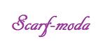 """Платки, палантины """"Scarf-moda"""""""