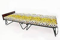 Раскладная кровать '' ОТЕЛЬ-70''