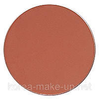 Тени для век AERY JO Eye Shadow №57 Rose Wood