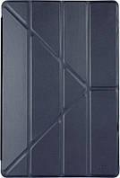 Чехол для планшета Utty Y-case Lenovo A7600