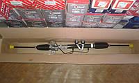 Рейка рулевая Chery Amulet A11-3400010BB