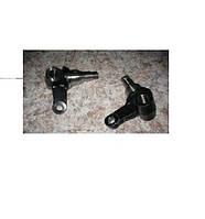 Кулак поворотный левый, правый к погрузчикам NISSAN 40014-FK000, 40014-FK100