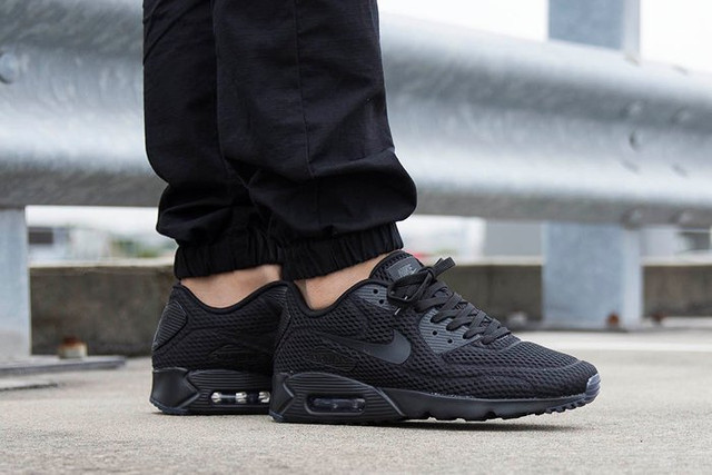 Nike Air Max 90 / Light +2