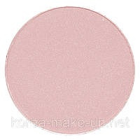 Тени для век AERY JO Eye Shadow №59 Sheer Satin Pink