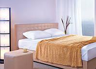 Кровать двухспальная Камила с подъёмным механизмом