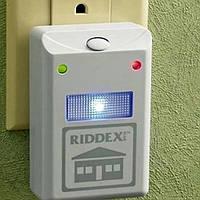 Устройство от насекомых и грызунов RIDDEX