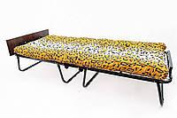 Раскладная кровать '' ОТЕЛЬ-80''