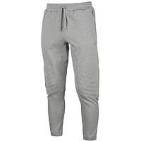 Спортивные штаны Lonsdale Sport Pants Mens