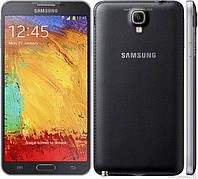 Смартфон Samsung Galaxy Note 3 N9005 Black
