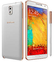 Смартфон Samsung Galaxy Note 3 N9005 White