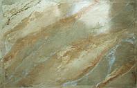 Декоративная штукатурка Pietra Antica