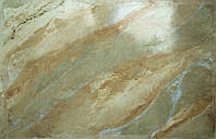 Декоративна штукатурка Pietra Antica