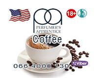 Coffee ароматизатор TPA (Кофе)