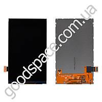 Дисплей Samsung Galaxy Win Duos i8552 (i8580)