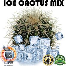Ароматизатор Inawera ICE CACTUS MIX (Ледяной кактус)