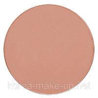 Тени для век AERY JO Eye Shadow №63 Naked Rose