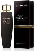 La Rive Moon Женская парфюмированая вода 75 мл