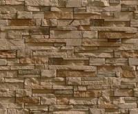 Искусственный фасадный камень – так ли он хорош, как природный? (интересные статьи)