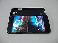 Мобильный телефон Fly iq4414 №2524